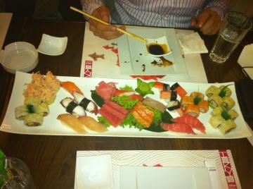 Sushi 005