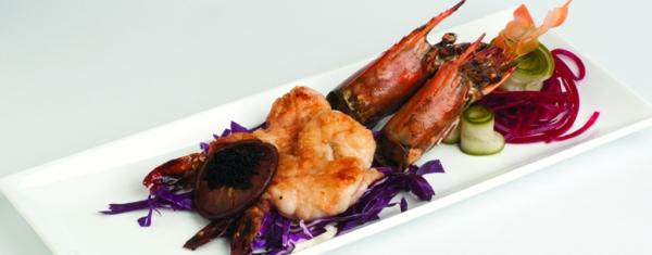 Tokyo-Seafood-Plate