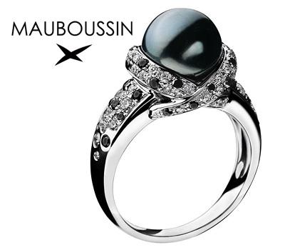bague-fiancailles-mauboussin-perle-caviar