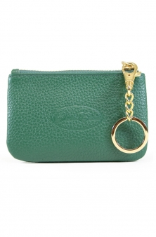 img1375449675coin-purse-green-1