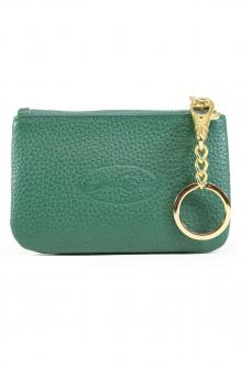 img1375449675coin-purse-green-1