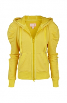 img1373268352RetroRoyalHoodie-Yellow-1