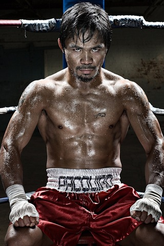 Manny Pacquiao A True Story Of One Of The Best Boxers Le Blog De