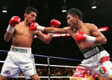 pacquiao_wins_morales