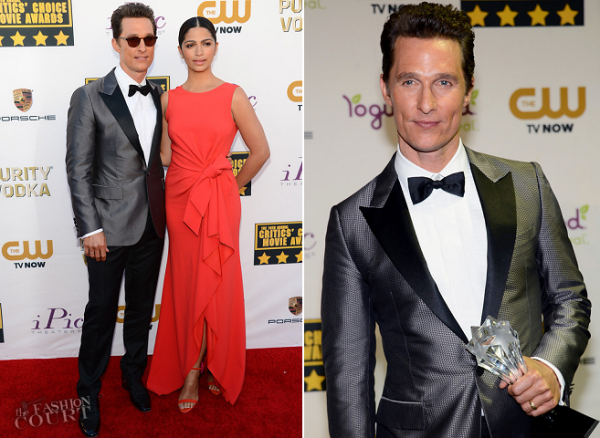 mmcconaughey-in-lanvin-camila-alves-in-paule-ka-2014-critics-choice-movie-awards