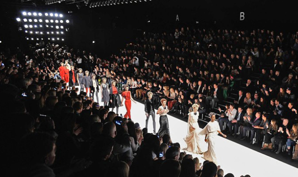 berlin-fashion-week.11