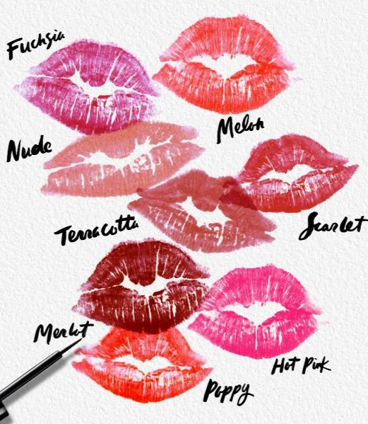 lipstick_shades