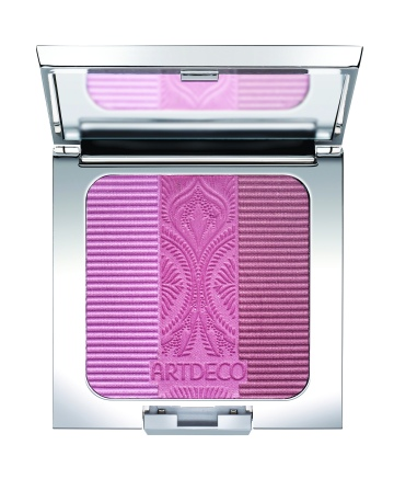 ARTDECO - Blusher - AED 175_offen