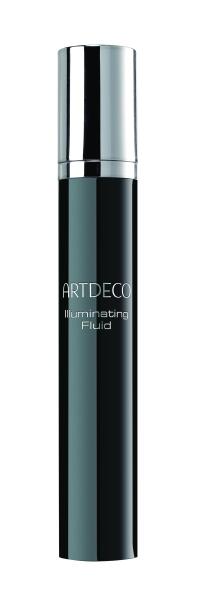 ARTDECO - IlluminFluid - AED 105