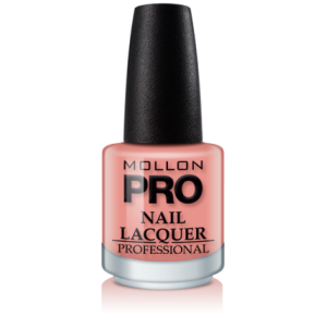 Testing: Mollon Pro Nail Lacquer | Le Blog de Chanty