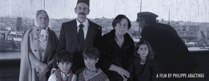 under the bombs by philippe aractingi Find trailers, reviews, synopsis, awards and cast information for under the bombs (2007) - philippe aractingi on allmovie - a divorced shiite mother and a kindly christian&hellip.