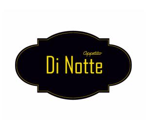 appetito_notte