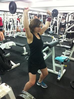gym 001