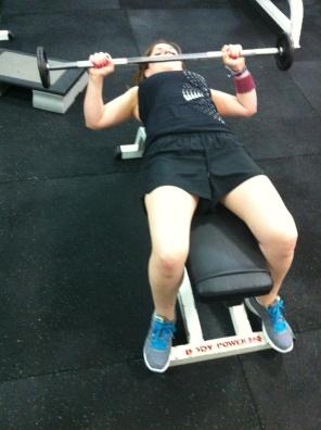 gym 010