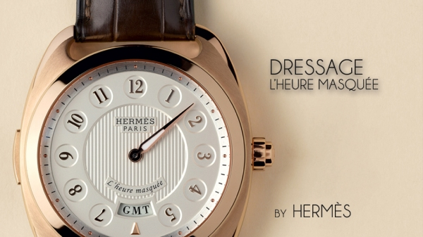 Hermes-Dressage-L'heure-masquee-Watch-small-960