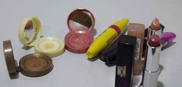 makeup 001 (1)