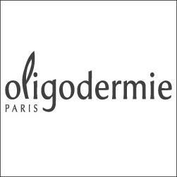oligo_logo