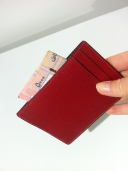 Small wallet 004