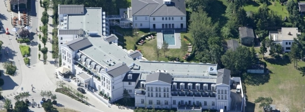 Steigenberger-Strandhotel-and-Spa-Zingst-Exterior2_property_top_image