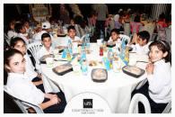 Beit Al Yateem Orphanage