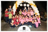 Dar Al Aytam Orphanage