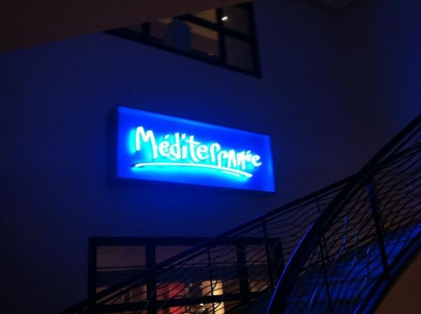 Mediterranee 018