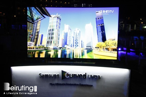 samsung-uhd-3-140604060827594