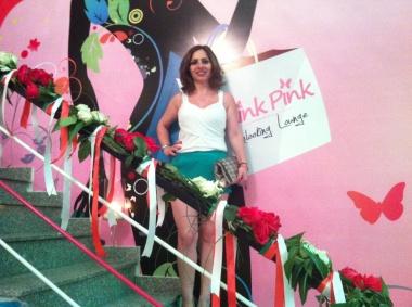 think pink 013
