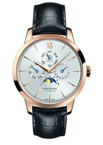 Montblanc_Meisterstück_Heritage_Perpetual_Calendar_110714_front (2)