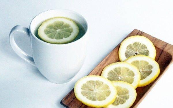 cup_lemon_water