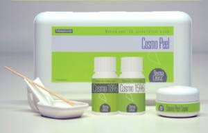 dermaceutic-cosmo-peel