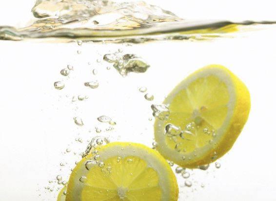 lemon_magic