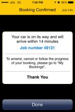 taxi 002