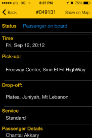 taxi 012