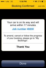 taxi 013