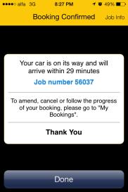 taxi 018