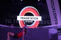 trainstattion (3)