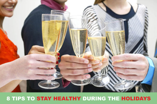8-Tips-to-stay-Healthy-During-The-Holidays