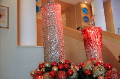 Christmas 243