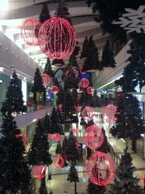 Christmas 698