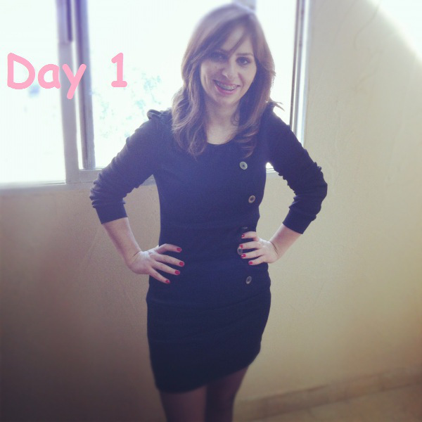 Day1_2012